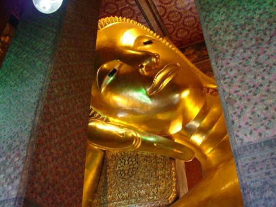 Wat Po 2009