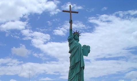 liberty-religion